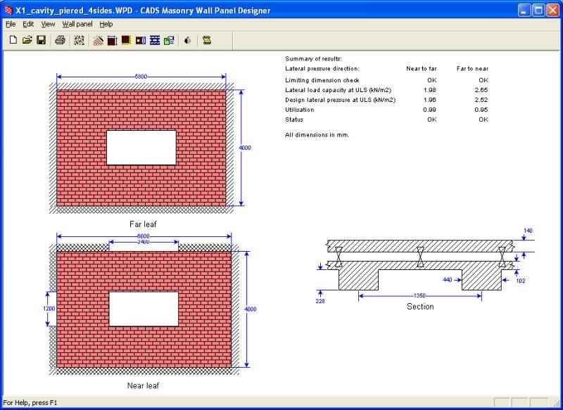 GGP - Our Software