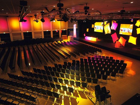 Bic arena bournemouth related keywords bic arena for International seating and decor windsor